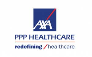 axappp-logo