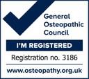 Jon Leigh I'm Registered Mark 3186-400x400-128x128